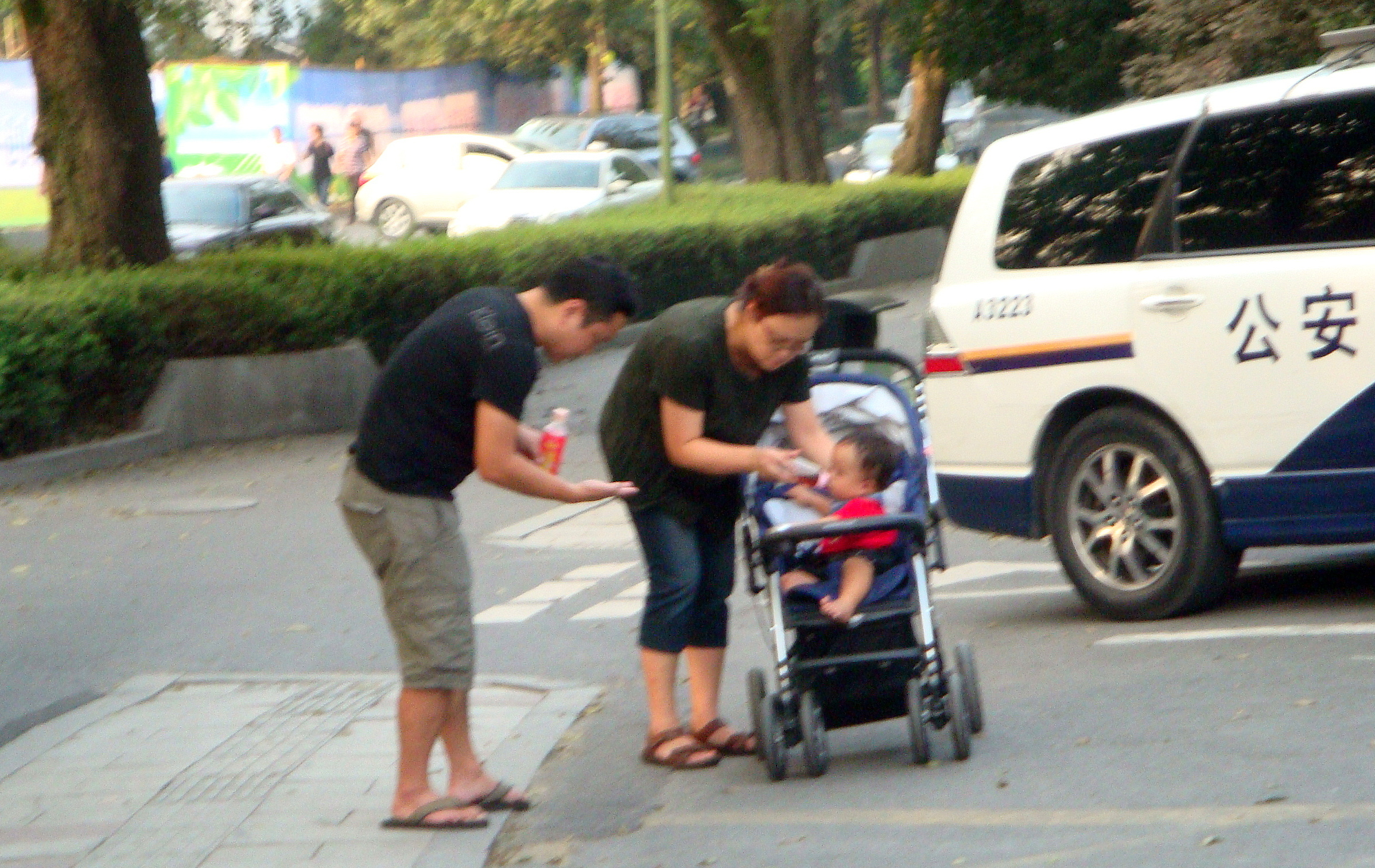 one child policy should be abolished The policy, which restricted certain chinese families to having only one child,  was originally introduced in the late 1970s to curb expansive  it needs to be  abolished  what china really should do is remove restrictions on single  mothers.